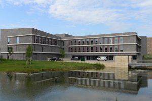 UWC Maastricht