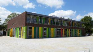Bavinck School Vlaardingen