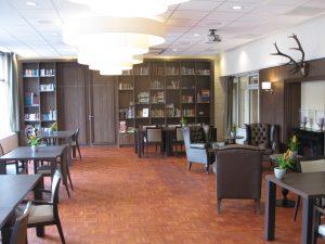 Zorgcentrum 7 Bronnen Maastricht