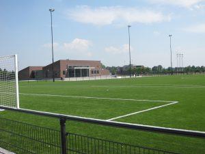 Sportcomplex Roermond