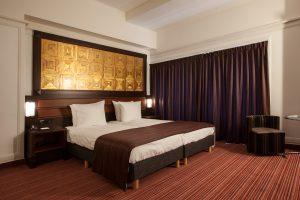 Hotel Du Casque Maastricht